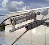 Двухсторонний спутниковый интернет