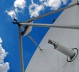 Каналы связи по технологии SCPC